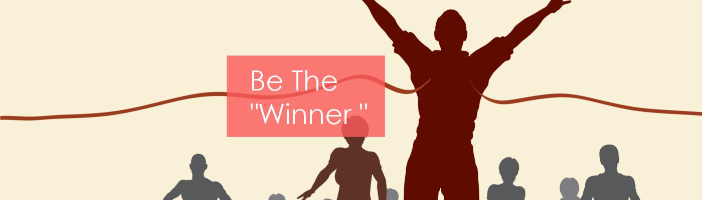 Be-The-Winner-FV